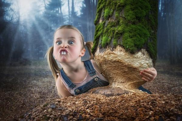 /Files/images/fotografyi/kreativ/1403946776_johnwilhelm-cafry-net-1.jpg